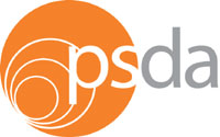 PSDA Website