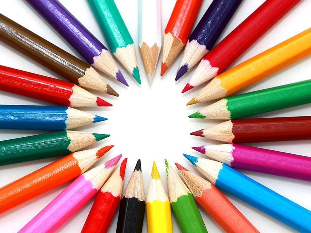 9091-colored-pencils-in-a-circle-isolated-on-a-white-background-pv